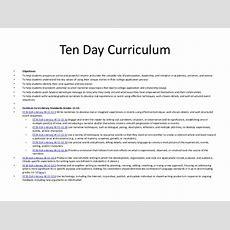 Curriculum Vitae Meaning In Gujarati Dictionary