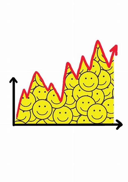 Happiness Economy Measuring Culture