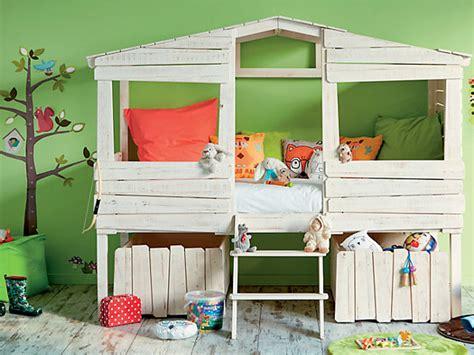 carrelage mural cuisine ikea lit cabane pour enfant style bois en solde chez alinea