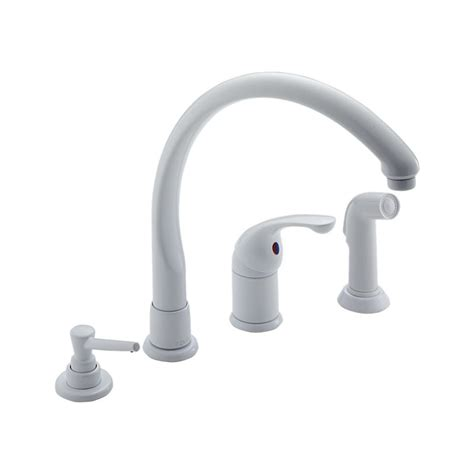 delta kitchen sink faucet repair delta single lever kitchen faucet repair besto 8600