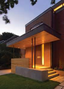 Images Modern Front Porches by Entry Photos Front Porch Modern Design Pictures Remodel