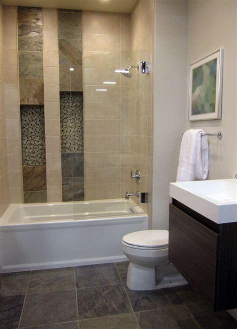 slate glass  travertine tile    shower