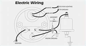 Isspro Gauge Wiring Diagram  U2013 Vivresaville Com