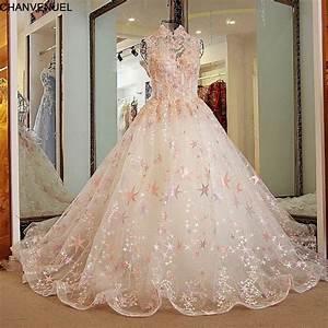 online get cheap pink wedding dresses aliexpresscom With cheap pink wedding dresses