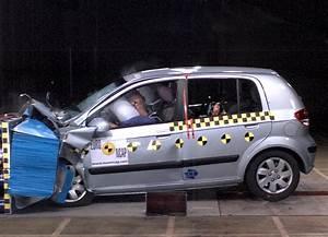 Hyundai Getz 2008 : hyundai getz jun 2008 dec 2011 crash test results ancap ~ Medecine-chirurgie-esthetiques.com Avis de Voitures