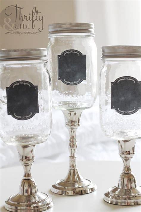 Bathroom Apothecary Jar Ideas by 17 Best Ideas About Apothecary Jars Bathroom On