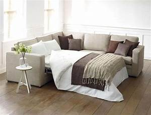 l shaped couch with pull out bed home pinterest the With l shaped sofa with pull out bed