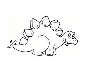 HD wallpapers coloriage imprimer dinosaure