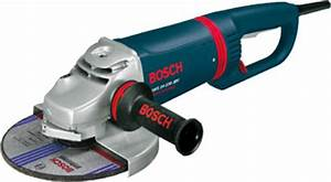 Meuleuse Bosch 230 : meuleuse angulaire gws 24 230 lvi bosch somec avignon ~ Edinachiropracticcenter.com Idées de Décoration