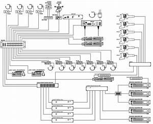 Appendix Vi Intercom Diagrams