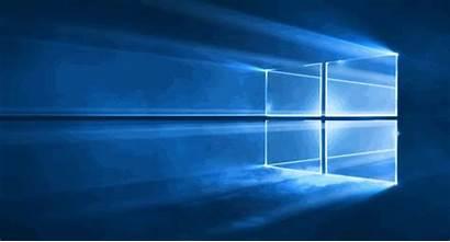 Windows Microsoft Fundal Pentru Imaginea Prezinta Cum