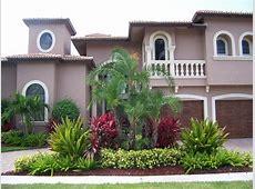 496 best Tropical Florida Gardening images on Pinterest