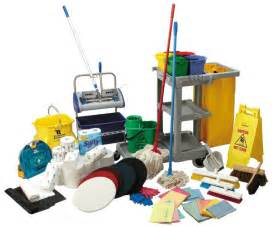 Carpet Sales Dallas by Janitorial Supplies Sanserve Janitorial Services