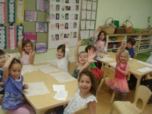 what is the preschool age in usa quora 324 | main qimg acfabe0aa7cdfb085d3c19ea259b2a8b c
