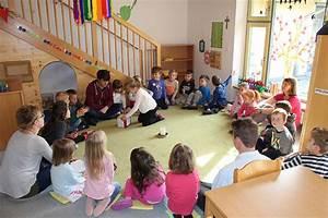 Einverständniserklärung Fotos Kindergarten : regenbogen kindergarten fridolfing ~ Themetempest.com Abrechnung