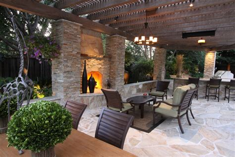 michael glassman associates landscape design and consulting