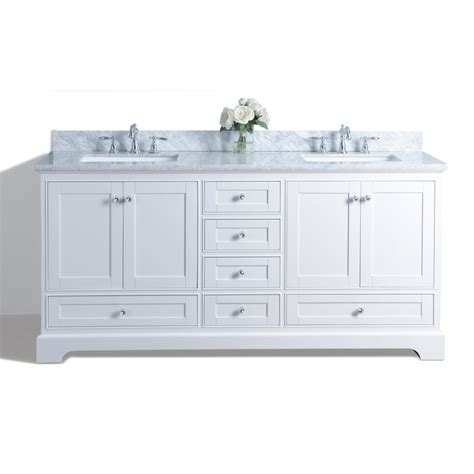bathroom vanity cabinets with tops impressive 10 lowes custom bathroom vanity tops
