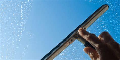 Fenster Richtig Putzen Ohne Streifen by Fenster Putzen Ohne Streifen Ratgeber Magazin Rat Und