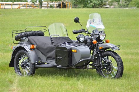 Ural Gear Up Image 2017 ural gear up asphalt sold