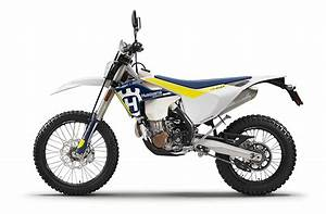 Husqvarna Fe 450 Supermoto : 2017 dirt bike price guide dirt bike magazine ~ Jslefanu.com Haus und Dekorationen
