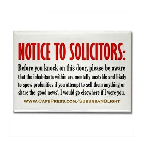 45 best images about soliciting on front doors wooden signs and