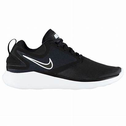 Nike Solo Lunar Shoes Running Trainers Mens