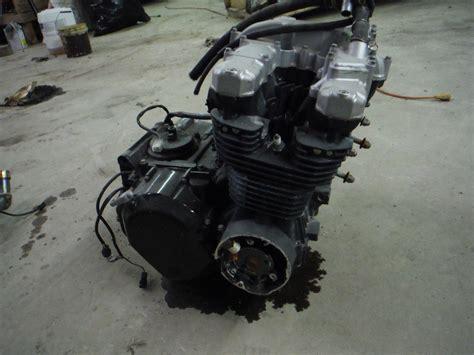 Motor Zr by 00 01 02 Kawasaki Zr7s Zr 7 S 750 Engine Motor Timing