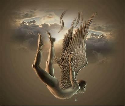 Angel Gifimage