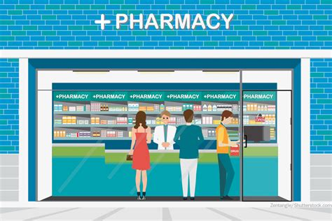 Pharmacy Major by The Major Business Challenges Of Pharmacies Healthcare