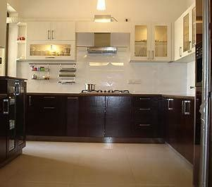 interior design for kitchen in india kitchen interior design in mayapuri i new delhi ansa 9005