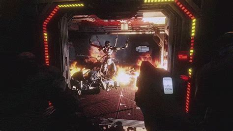official let the bodies hit the floor the killing floor 2 hype discussion thread