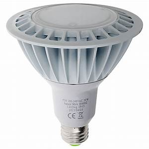 Par outdoor led bulb watt equivalent weatherproof