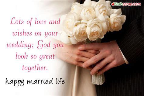 happy married life flashscrapcom