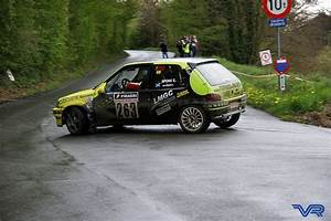 Voiture Rallye Occasion : achat voiture rallye terre occasion ~ Maxctalentgroup.com Avis de Voitures