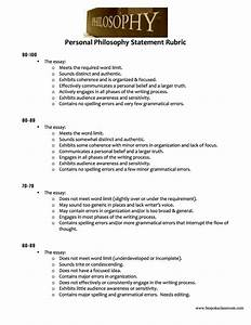 High School Narrative Essay Examples Personal Army Military Leadership Philosophy Essay Sample Essays Middle  School Thesis Statement Generator For Compare And Contrast Essay also Sample Proposal Essay Personal Philosophy Essays Raksha Bandhan Essay Personal Philosophy  Write My Essay Paper