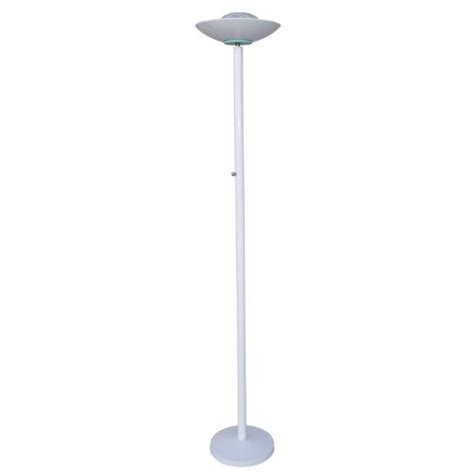 Halogen Torchiere Floor L With Dimmer by Halogen Floor L With Dimmer