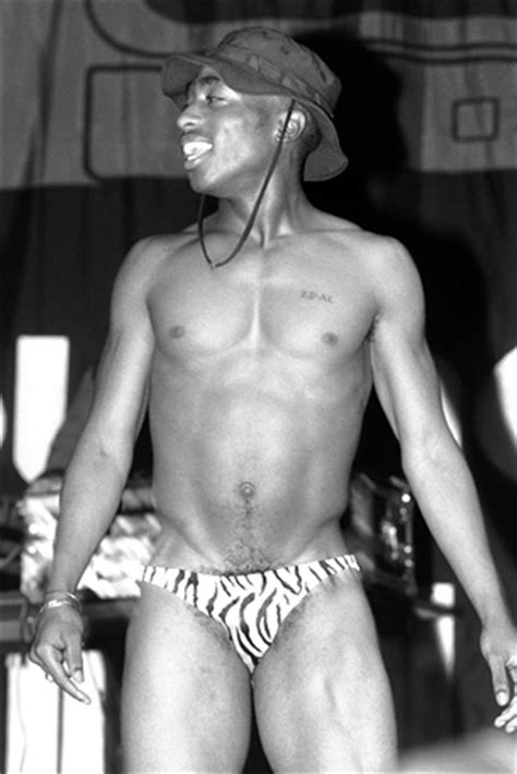 tupac in the tub the 10 most embarrassing moments in hip hop the koalition