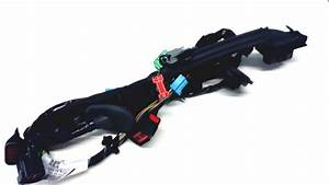 Volvo C30 Wiring Harness  Cable Harness Driver U0026 39 S Door