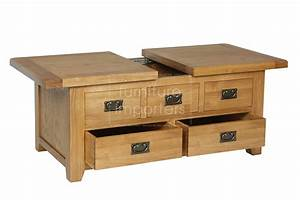 storage coffee table uk roselawnlutheran With coffee tables that have storage