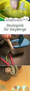 Steckspiele Für Kinder : steckspiele f r einj hrige spiele spielideen und spiele f r baby ~ A.2002-acura-tl-radio.info Haus und Dekorationen