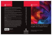 ISBN 5 85582 137 4 PDF