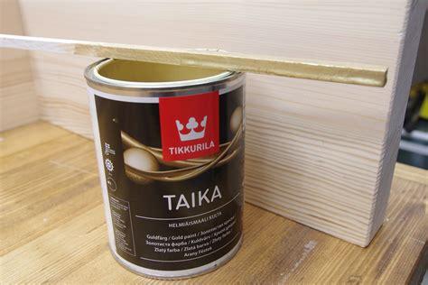 Tikkurila / TIKKURILA logo - YouTube - Tikkurila is a leading nordic paint company with ...