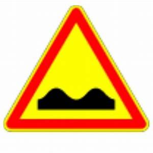 Panneau De Signalisation Personnalisé : panneau de signalisation routi re ~ Dailycaller-alerts.com Idées de Décoration