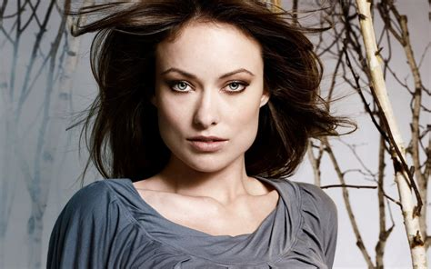 Olivia Wilde Wallpapers, Pictures, Images