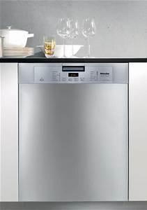 Miele W Classic : 5 best miele dishwashers tool box ~ Frokenaadalensverden.com Haus und Dekorationen