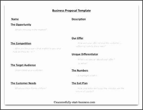 proposal writing template sampletemplatess