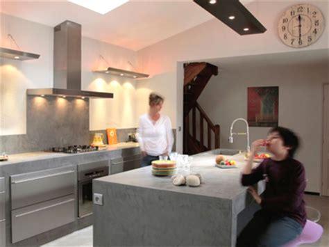 cuisine d ete en beton cellulaire cuisine d ete en beton cellulaire 2 233vier ont 233t233