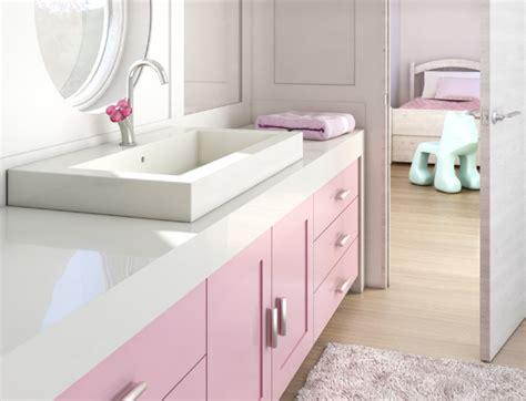 horus robinetterie cuisine robinetterie pour lave mains collection fleur horus