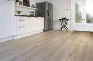 country and coastal wood flooring wood floor co page 1