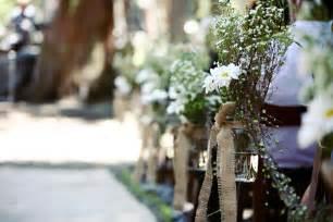 rustic chic wedding california rustic cabin style wedding rustic wedding chic